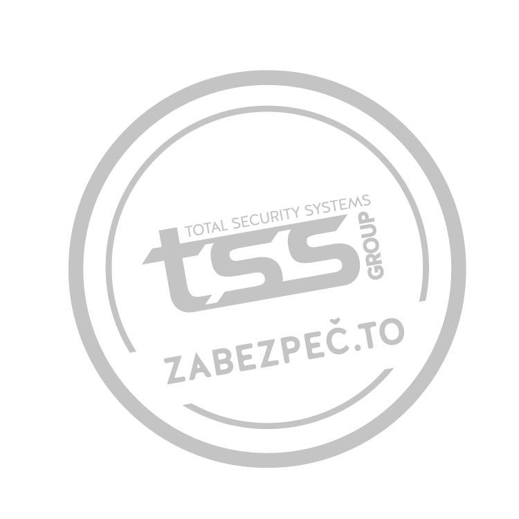 Pevný držák na čelní sklo ESC-SCWM
