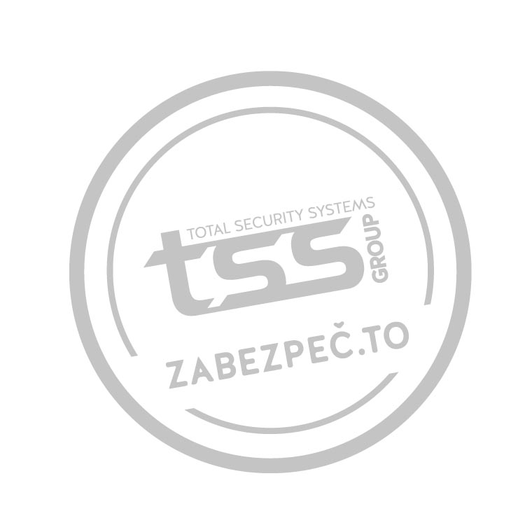 Parkovací asistent Steelmate s CAN modulem PTS410-VW INT