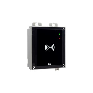 2N® 916009 Access Unit IP čtečka RFID 125 kHz