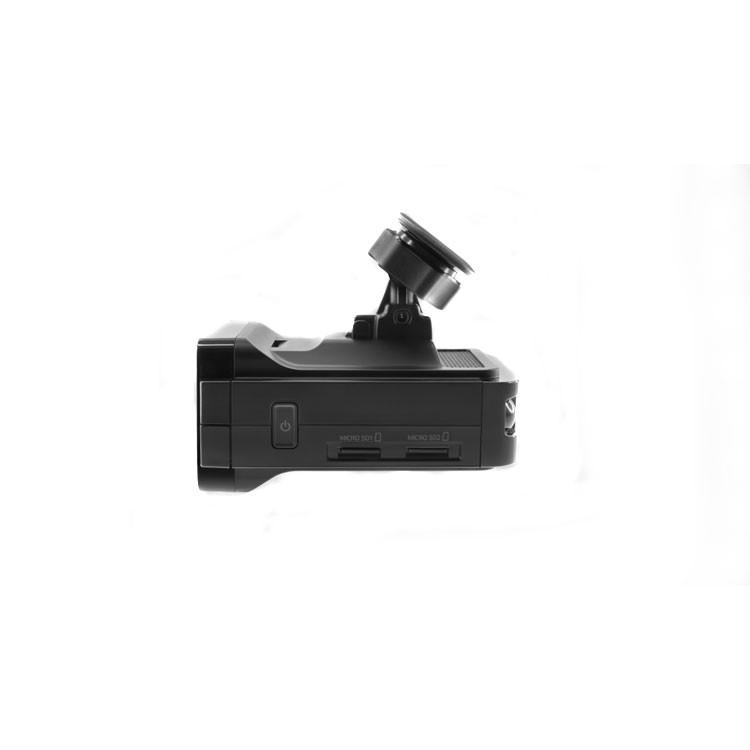 Palubní kamera do auta s pokročilými funkcemi Neoline X ...
