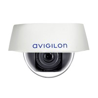 Avigilon 1.0C-H4A-DP2 dome IP kamera