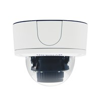 Avigilon 1.3C-H4SL-D1-IR 1,3 Mpx dome IP kamera, LightCatcher