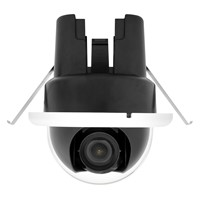 Avigilon 2.0-H3M-DC1 mini dome IP kamera