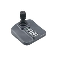 Sony IP DESKTOP USB cctv joystick