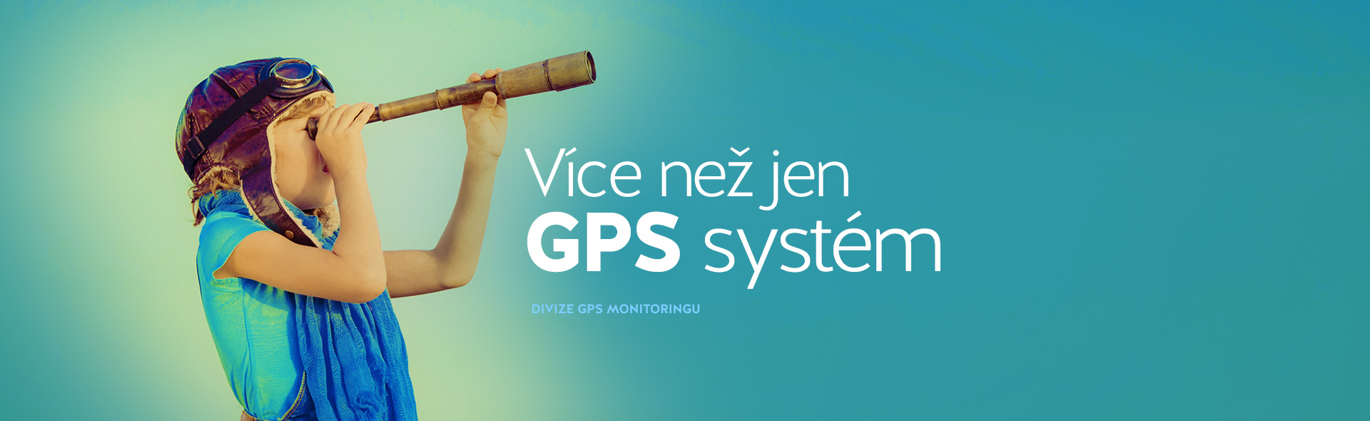 GPS monitoring