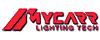 MYCARR